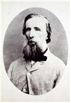 James Maclanachan