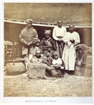 [Aborigines of Tasmania]