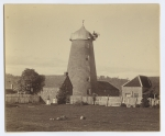 [Windmill - Oatlands]