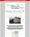 Cover image for Glamorgan Spring Bay Historical Society Inc.