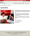 Cover image for Angelica Banks
