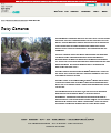 Cover image for Patsy Cameron