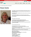 Cover image for Eleanor Coombe