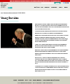 Cover image for Young Dawkins