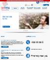 Cover image for 26TEN : get the tools for life
