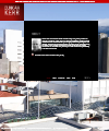 Cover image for Duncan Kerr