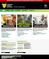 Cover image for Tasmanian Forests Agreement