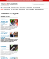 Cover image for Tasmania the tipping point : The Conversation