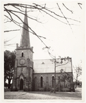 Cover image for Photograph - St. Andrew's Presbyterian Church, Campbell Town