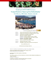 Eucalypt plantations : improving fibre yield and quality : proceedings of CRCTHF-IUFRO Conference